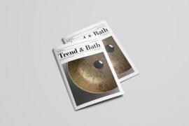 Trend & Bath 3