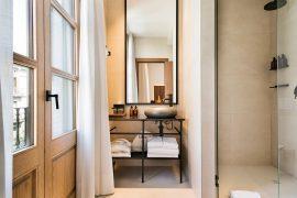 Hotel Yurbann Passage Barcelona