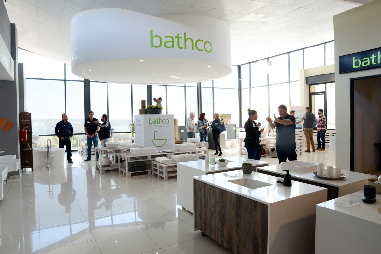 Bathco South Africa