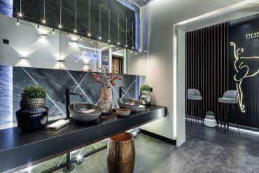 44-aseos-cynthia-roman-casa-decor-2019-04