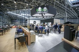 New Photos Bathco Cevisama 2019 low res-11